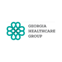 Georgia Healthcare Group