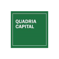 Quadria Capital