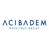Acibadem Hospital Group