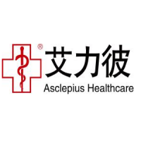 Asclepius Healthcare