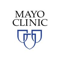 Mayo Clinic - founding signatories